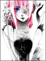 http://www.granarutopbf.pun.pl/_fora/granarutopbf/avatars/47.jpg